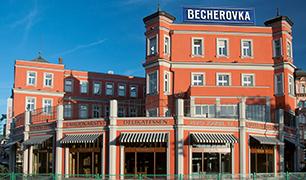 foto-Becherovka