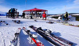 foto-Skiareal_Plesivec
