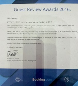 dopis-booking-awards
